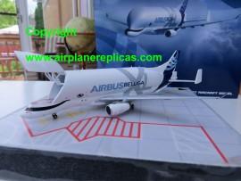 Airbus Transport International A330-743 Beluga