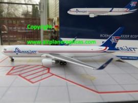 Amerijet International B 767-300ER
