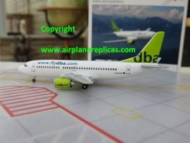 Fly dba.com B 737-300