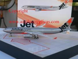Jet Star A 330-200