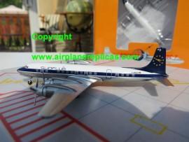 Sudflug DC-7C