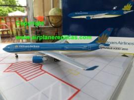 Vietnam Airlines A330-200